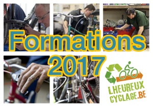 formations2017